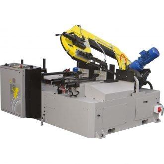 Pegasus VHZ CNC