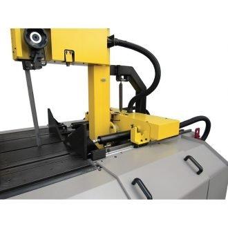 Full stroke hydraulic  clamp