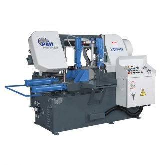 PMI Panther H-330A