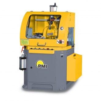 PMI-20 24 Upcut Saw