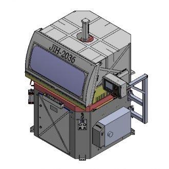 PMI-20 36