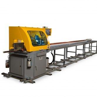 PMI-20 36 CNC Auto Miter Upcut Saw