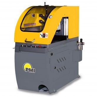 PMI-24 Upcut Saw