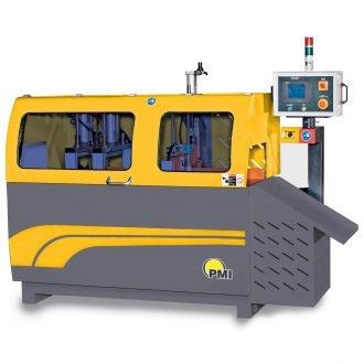 PMI-455A Auto CNC