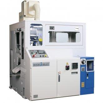Nishijimax - Model NHC-110