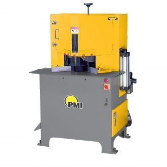 PMI-14 C-Type Notching Saw