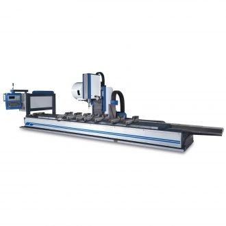 PMI-CNC M-Type