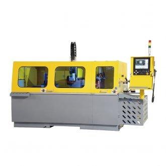 PMI-CNC 18 MDS