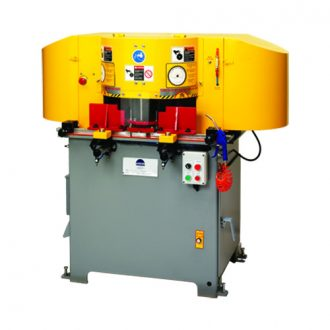PMI14 B-Type Notching Saw